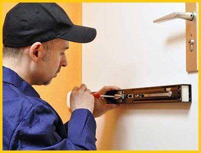 Expert Locksmith Store Downers Grove, IL 630-823-0503